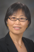 Photo of Xiaohua   Su