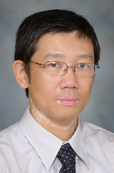 Photo of Donghang   Cheng