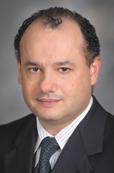 Photo of Kaveh   Karimzad
